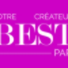 Best Cut Paris