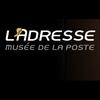 ADRESSE - Musée de la Poste