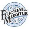 Café Fluctuat Nec Mergitur
