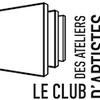 Concept Store Gallery du Club des Ateliers d'Artistes