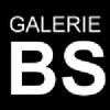 Galerie BS
