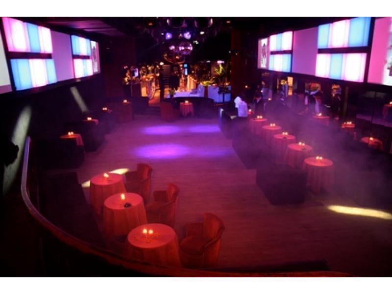 le culture hall ex plaza madeleine paris boite infos et adresse le parisien etudiant. Black Bedroom Furniture Sets. Home Design Ideas